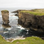 Insider Guide to Orkney