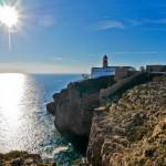 Hiking and Biking in the Algarve