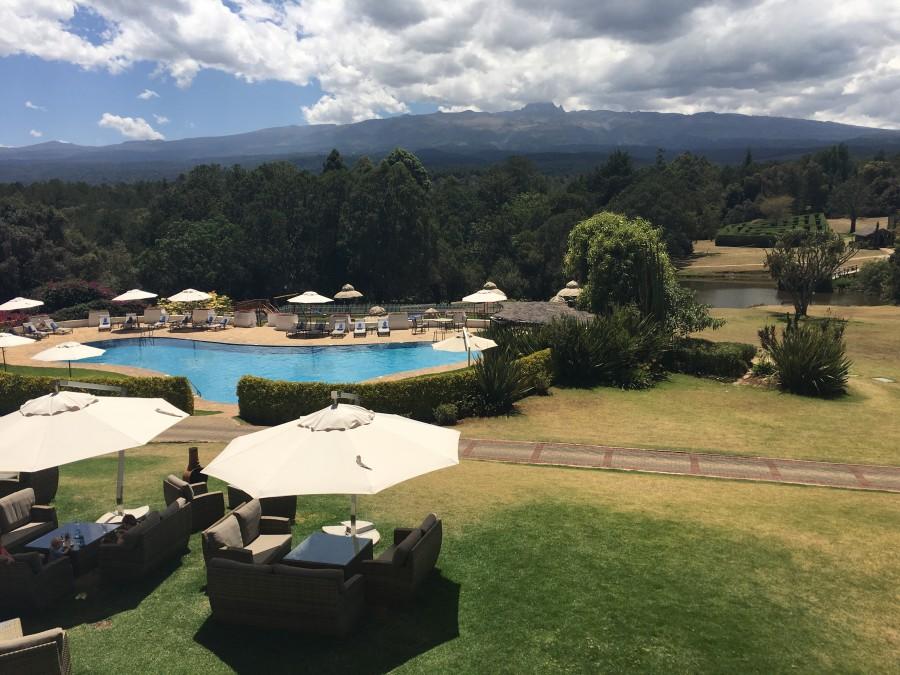 Review Fairmont Mount Kenya Safari Park Tripreporter