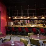 Cape Town's best new restaurants