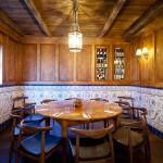Pizarro Restaurant