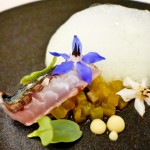 Insider Guide to Fine Dining in Lisbon