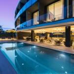 PGA Catalunya opens Lavida Hotel
