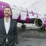 WOW air flights from London to Delhi from £149