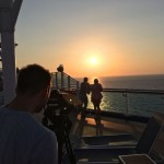 Princess Cruises releases 2019-20 Itineraries