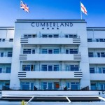 Bournemouth hotel group buys into history