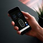 Virtuo App Car Rental Launches in London