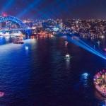 Insider guide to Sydney in winter