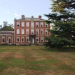Middlethorpe Hall