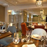 The Caxton Grill Re-Visited