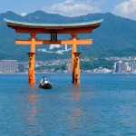 Hiroshima and the Setouchi Region