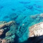 Liguria beyond the Cinque Terre