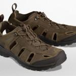 Teva Kimtah Sandals