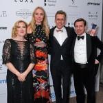 Belmond wins British Luxury Brand of the Year
