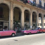 Havana. 500 years of enchantment