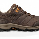 Teva Arrowood Riva Hiking Shoes