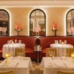 Palm Beach Casino Restaurant