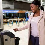 Contactless and Oyster Goes Live on Heathrow Express