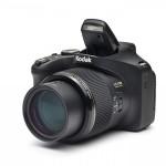 Kodak Pixpro AZ 652