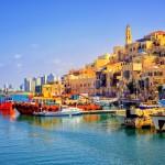 Virgin Atlantic launches London to Tel Aviv Service