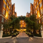 St Ermin's Hotel, London