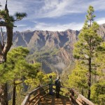 Insider's guide to La Palma