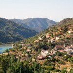 Insider Guide to Rural Cyprus