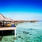 Adaaran Prestige Vadoo, The Maldives
