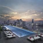 AVANI+ Riverside, Bangkok