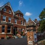 The Northgate, Bury St. Edmunds