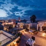 Riad Star, Marrakech