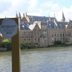 Exploring The Dutch Golden Age in The Hague and Dordrecht