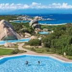 Resort Valle dell'Erica Thalasso & SPA, Sardinia