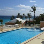 Coco Reef Resort, Bermuda