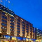 Radisson Blu Royal Viking, Stockholm