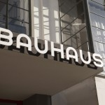 Celebrating the Bauhaus in Berlin