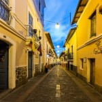 See Quito like a local