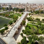 Insider guide to Valencia