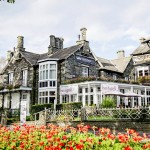 Waterhead Hotel, Cumbria