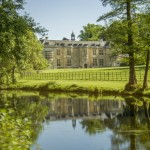Hartwell House Hotel and Spa, Aylesbury