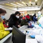 Coronavirus Outbreak: Travel Insurance Advice