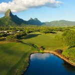 Reviewed: Tamarina Golf Club, Mauritius
