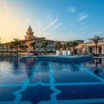 Rixos Premium Saadiyat Island, Abu Dhabi