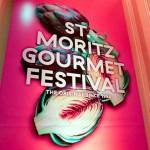 St. Moritz Gourmet Festival, Switzerland