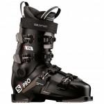 Salomon S/PRO 100 Ski Boots