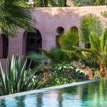 Jardin Des Douars Essaouira Hotel