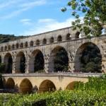 The Roman glory of Nîmes