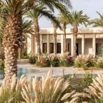 Anantara Tozeur Resort, Tunisia