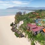 Meritus Pelangi Beach Resort and Spa, Malaysia