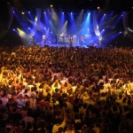 Montreux Jazz Festival streams free classic performances